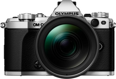 Olympus-OM-D-E-M5-Mark-II-(With-M.Zuiko-digital-EZ-12-40mm-f2.8-PRO-Lens)