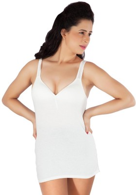 Shyle Women's Camisole