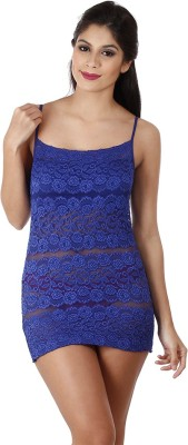 Azeeva Women's Camisole at flipkart