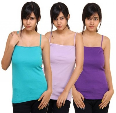 Amoya Women's Camisole at flipkart
