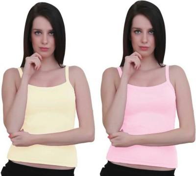 kds fashion Women's Camisole