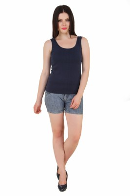 Yati Women's Camisole at flipkart