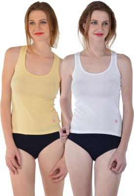Eve's Beauty Women's Camisole