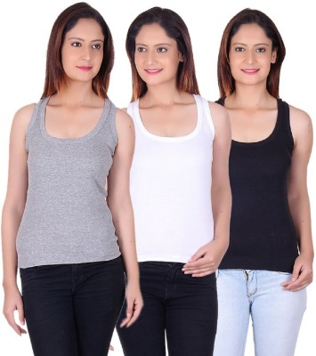 Zoldy Women's Camisole at flipkart