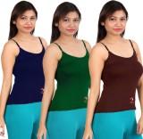 Rham Women's Camisole