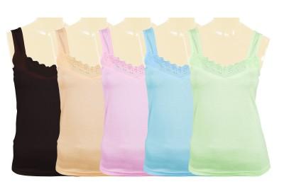 e-Fresh Women,s Camisole