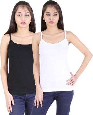 Avarnas Women's Camisole