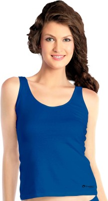 Strawberry Lenceria Women's Camisole