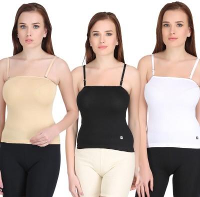 Carein Women's Camisole