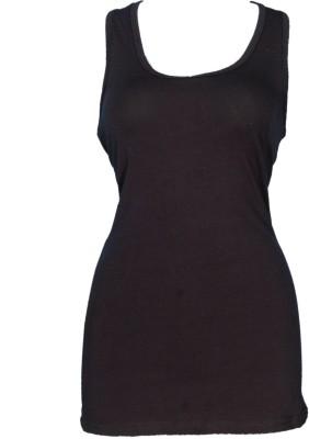 Celebrity Women's Camisole Bodysuit