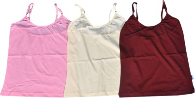 Frang Women's Camisole