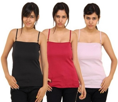 Boosah Women's Camisole at flipkart