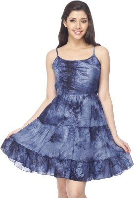 Vixenwrap Women's Chemise at flipkart