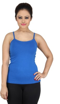 Download Apparel Women's Camisole