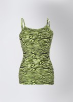 Heart 2 Heart Women's Camisole best price on Flipkart @ Rs. 261