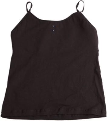 Adira Women's Camisole