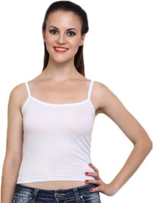DealSeven Fashion Women's Camisole at flipkart