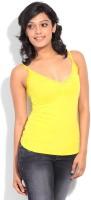 Heart 2 Heart Women's Camisole best price on Flipkart @ Rs. 180