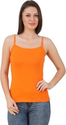 Texco Women's Camisole at flipkart