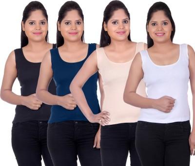 LIENZ Women's Camisole