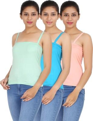 Vaishma Women's Camisole