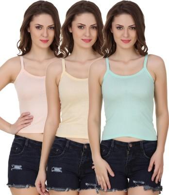 Kritika's World Women's Camisole