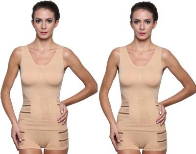 Golden Girl Women's Camisole