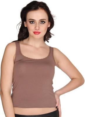 Bedazzle Women's Camisole
