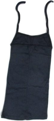 Lard Women's Camisole