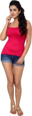 La Verite Women's Camisole at flipkart