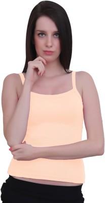 JSR Paris Beauty Womens Camisole