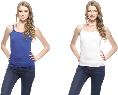 Exhort Fashion Women's Camisole