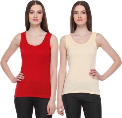 Wako Women's Camisole