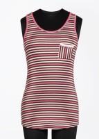 Heart 2 Heart Women's Camisole best price on Flipkart @ Rs. 270