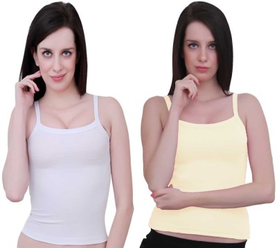JSR Paris Beauty Women's Camisole at flipkart