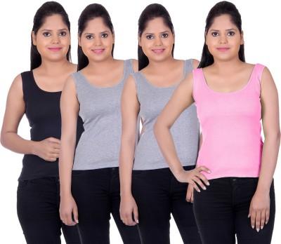 Lienz Women's Camisole at flipkart