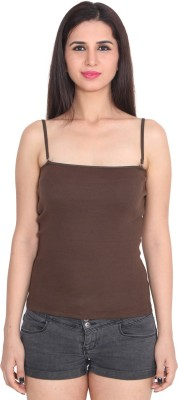 Ansh Fashion Wear Women's Camisole at flipkart