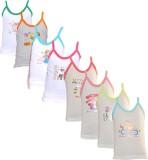 Lilsugar Camisole For Girls (Multicolor)