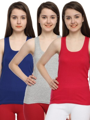 Aloft Women's Camisole