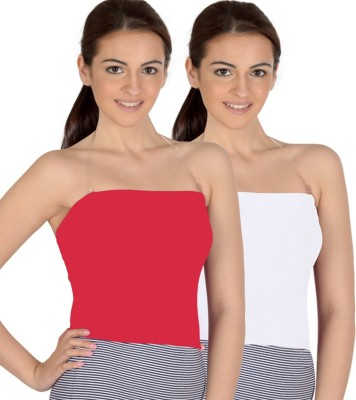 Selfcare Womens Camisole