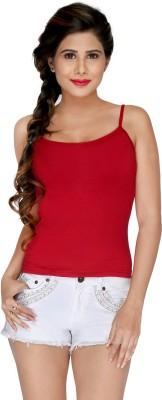 KEA Women's Camisole