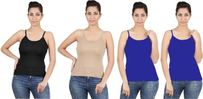 Avali Women's Camisole