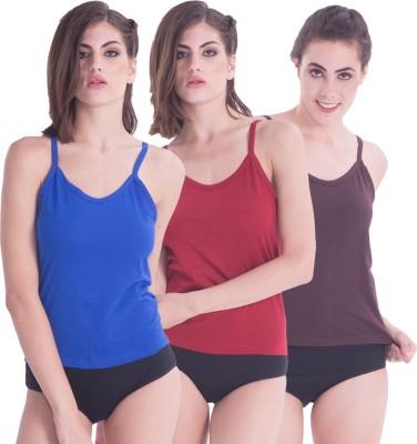Spictex Women's Camisole