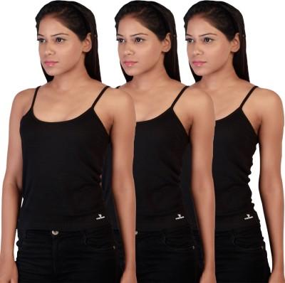 Twin Birds Women's Camisole