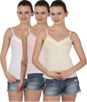 Blazon Women's Camisole
