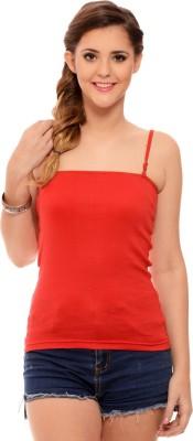 Katys Women's Camisole Bodysuit