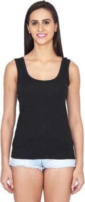 Ansh Fashion Wear Women's Camisole