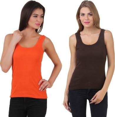 Q-Rious Women's Camisole