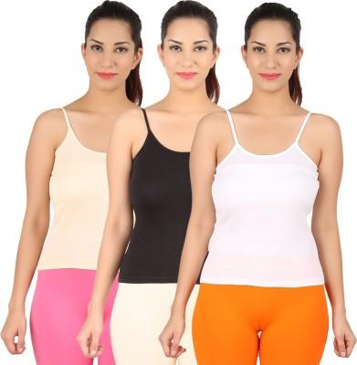 TECOT Women's Camisole