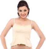 MyBra Women's Camisole